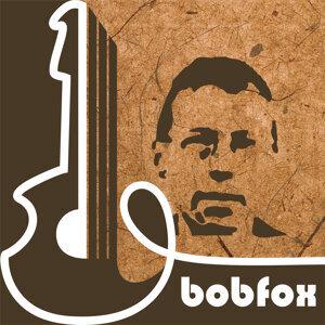 Bobfox 歌手頭像