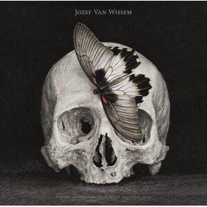 Jozef van Wissem