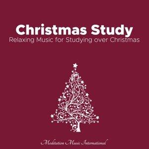 Holiday Music Cast & Canciones Infantiles & Christmas, Christmas Carols & Hymn Singers 歌手頭像