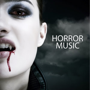Horror Music Orchestra