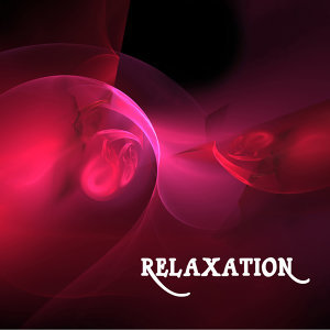 The Relaxation Masters 歌手頭像