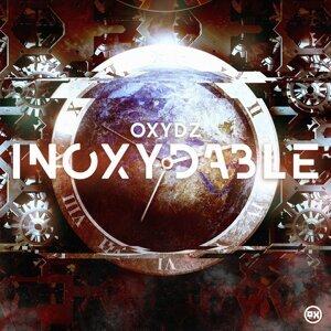Oxydz 歌手頭像