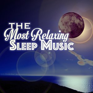 Sleep Music Piano Relaxation Masters 歌手頭像