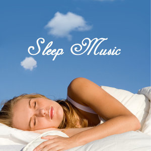 Sleep Music Piano Relaxation Masters