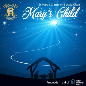 St Mary's Glasnevin Schola Choir 歌手頭像