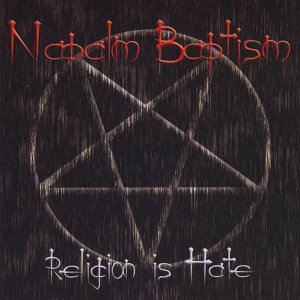 Napalm Baptism 歌手頭像