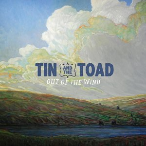 Tin and the Toad 歌手頭像