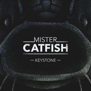 Mister Catfish 歌手頭像