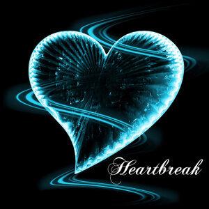Heartbreak Songs Music Rec 歌手頭像