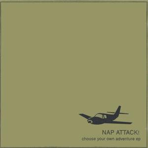 Nap Attack 歌手頭像