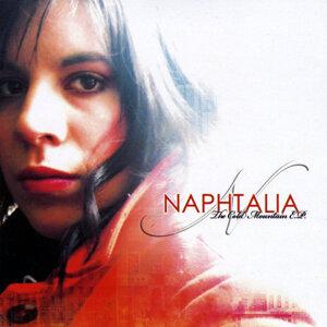 Naphtalia 歌手頭像