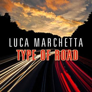 Luca Marchetta 歌手頭像