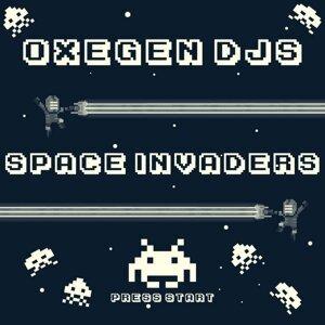 Oxegen DJs 歌手頭像