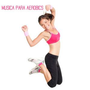 Musica para Aerobics Specialists 歌手頭像