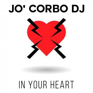 Jo' Corbo DJ 歌手頭像