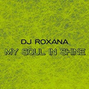 DJ Roxana 歌手頭像