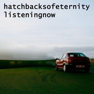 Hatchbacks Of Eternity 歌手頭像
