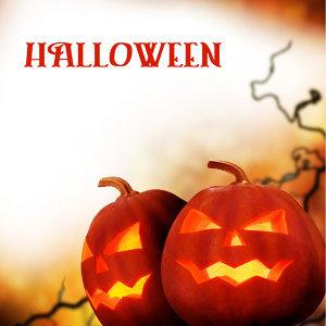 Hallowen de Miedo 歌手頭像