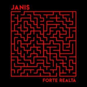 Forte Realta 歌手頭像