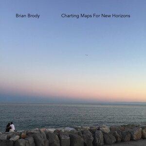 Brian Brody 歌手頭像