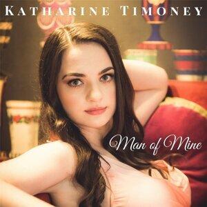 Katharine Timoney 歌手頭像