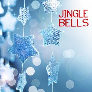 Jingle Bells String Quartet 歌手頭像