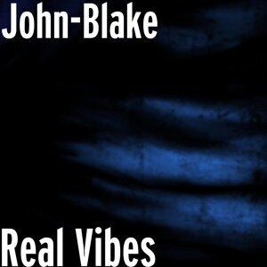 John-Blake 歌手頭像