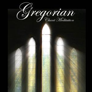 Gregorian Chant Meditation 歌手頭像
