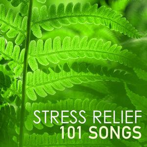 Anti Stress 歌手頭像