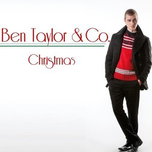 Ben Taylor and Co. 歌手頭像