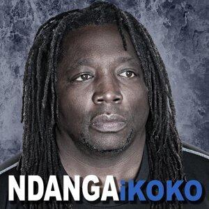 Ndanga 歌手頭像
