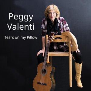 Peggy Valenti 歌手頭像