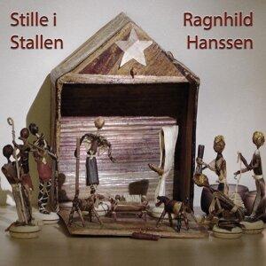 Ragnhild Hanssen 歌手頭像