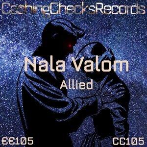 Nala Valom 歌手頭像