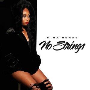Nina Renae 歌手頭像