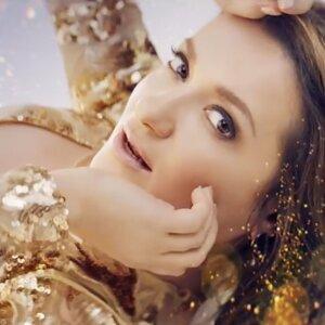 Наталья Могилевская 歌手頭像