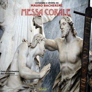 Mauro Bacherini, Coro dei Fiorentini, Orchestra dei Fiorentini 歌手頭像