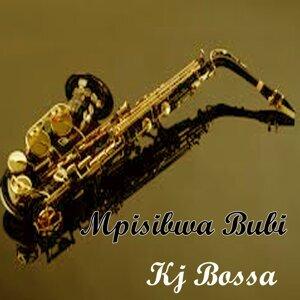 Kj Bossa 歌手頭像