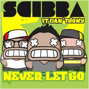 Scibba feat. Dan'thony 歌手頭像