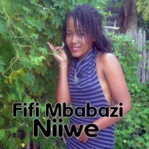 Fifi Mbabazi 歌手頭像