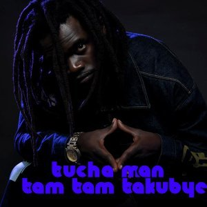 Bucha Man 歌手頭像