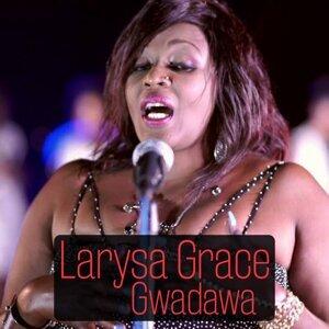 Larysa Grace 歌手頭像