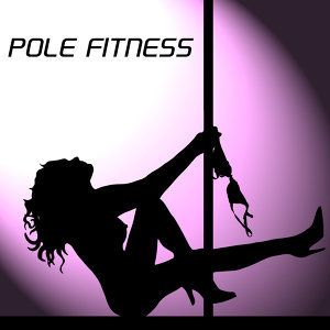Pole Dancing Music School 歌手頭像