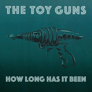 The Toy Guns 歌手頭像