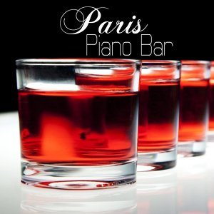 Piano Bar Music Specialists