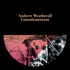 Andrew Weatherall 歌手頭像