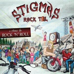 Stigmas Rock Tol 歌手頭像