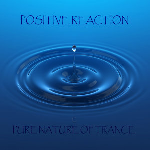 Positive Reaction 歌手頭像