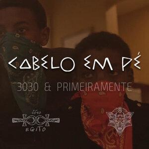 3030 Feat. PrimeiraMente 歌手頭像