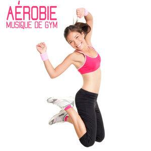Aerobie Dj Rythme 歌手頭像